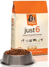 picture relating to Printable Rachael Ray Dog Food Coupons identified as Totally free Rachael Ray Nutrish exactly 6 Puppy Food items Pattern Pack. (nonetheless