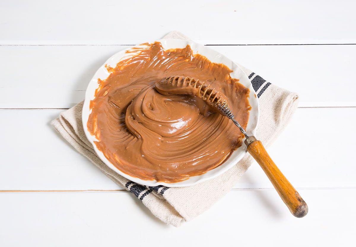 crema-mascarpone-chocolate-dulce-leche