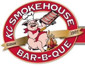 Smokehouse Barbecue Restaurant 2 Locations In Kansas City North The Best Beans And Super Good Bbq