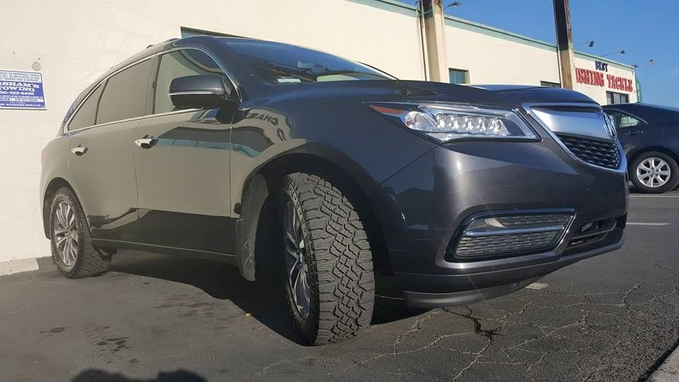 mdx area dealer acura wadvance in of w hartford used volkswagen advance ct