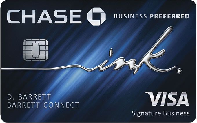 Can Anyone Get A Business Credit Card 2017s Most Prestigious Most