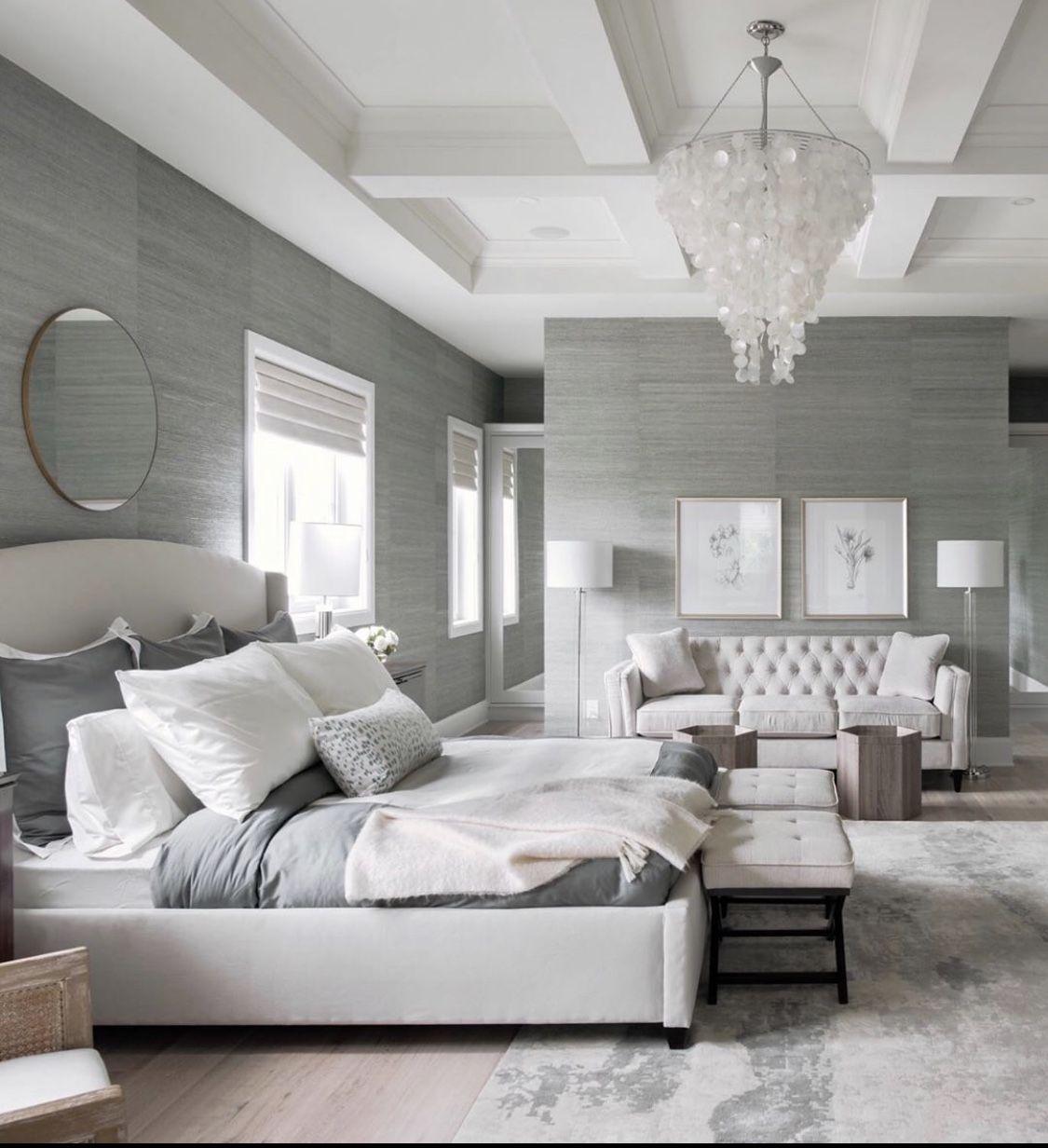 textured wallpaper in 2020  interior design master