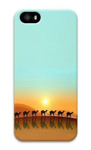 Landscapes Camels 3D Case iphone 5 luxury cases for Apple iPhone 5/5S Case for iphone 5S/iphone 5,http://www.amazon.com/dp/B00KF1UUJK/ref=cm_sw_r_pi_dp_41WGtb1DH5V85APM