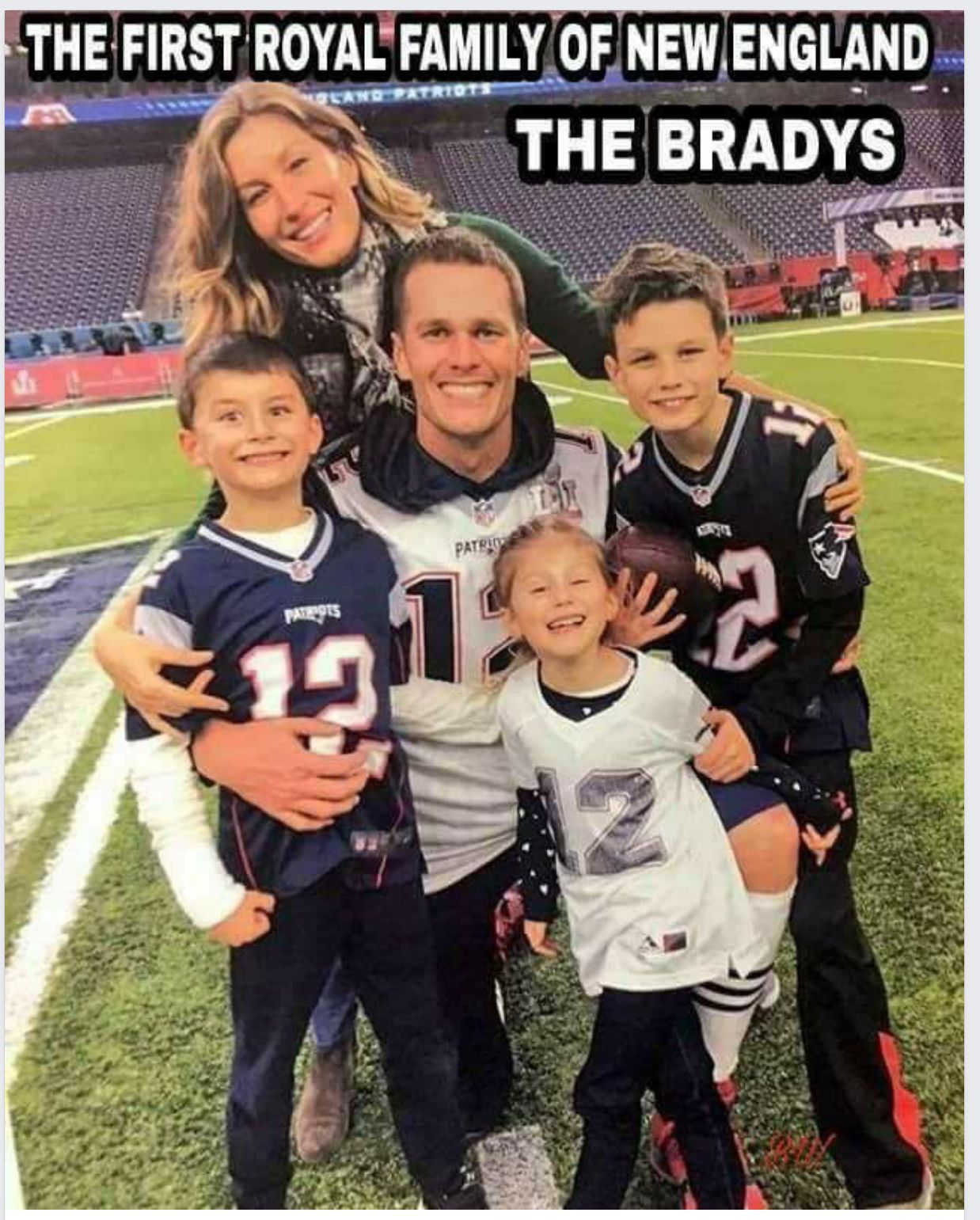 Pin By Brady Gillis On Sports With Images New England Patriots Football New England Patriots Tom Brady