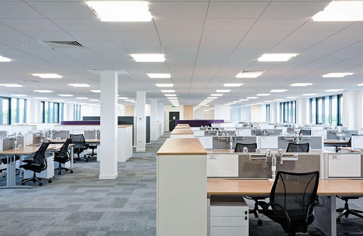Selex Es Southampton Offices Architecture Pinterest Selex Es  # Muebles Rudnick