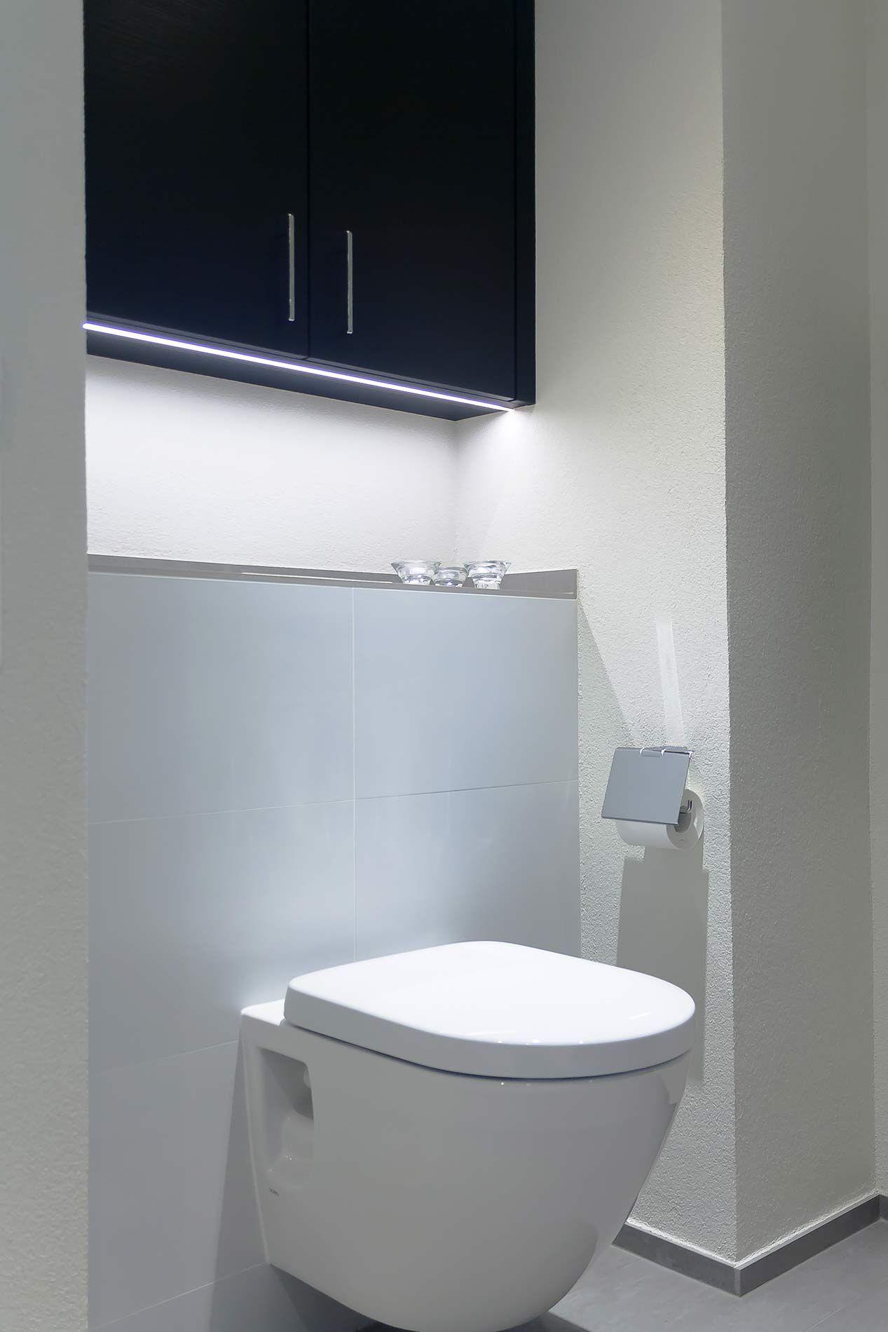 Badezimmer Badezimmer Badezimmer Schrank Hangeschrank
