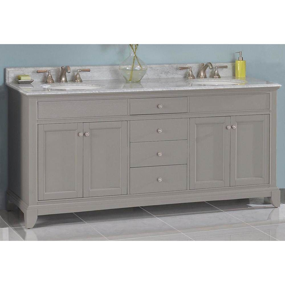 Bathroom Vanities | The Water Closet - Mississauga ...