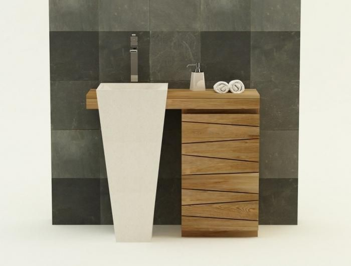 Epingle Sur Bathroom Design