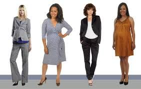 maternity boutique clothing work - Google Search