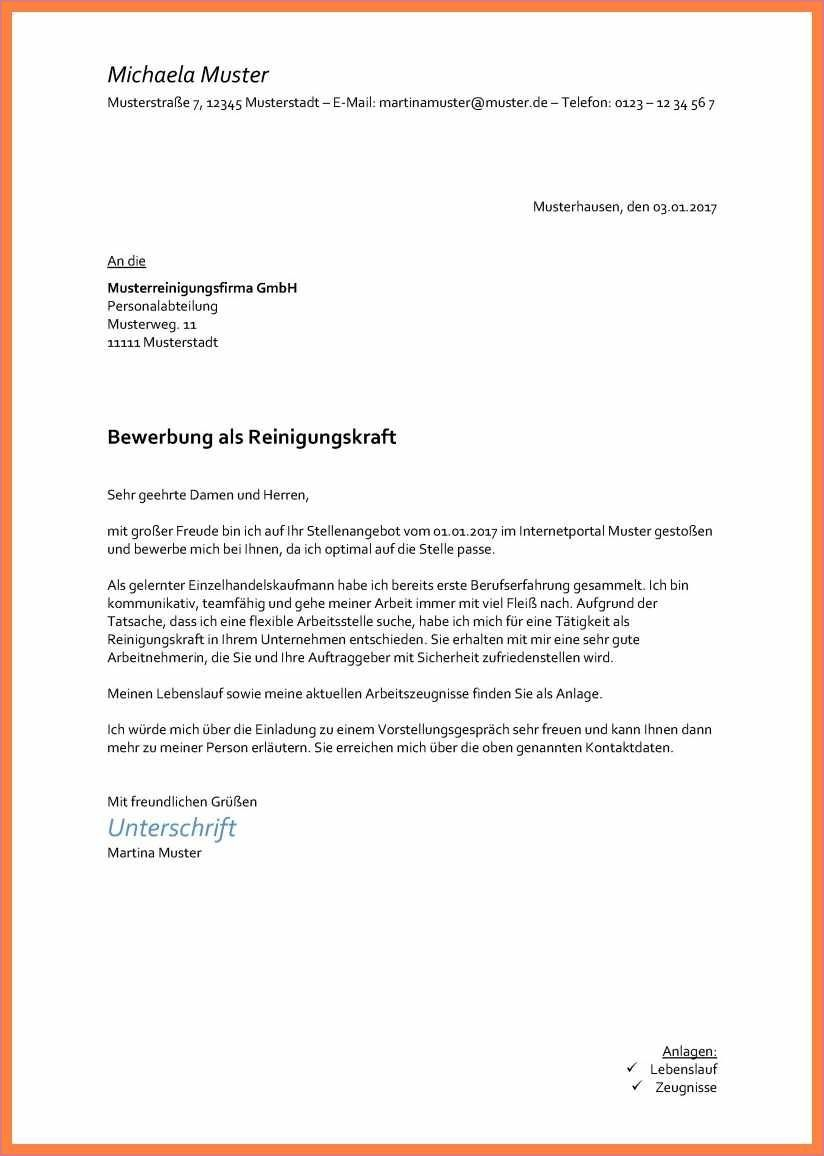 11 Skurril Lebenslauf Nach Elternzeit Fotos In 2020 Resume Template Free How To Find Out Types Of Resumes