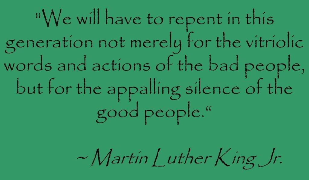 MLK Jr. Quote Photo: This Photo was uploaded by misskelan. Find other MLK Jr. Quote pictures and photos or upload your own with Photobucket free image a...