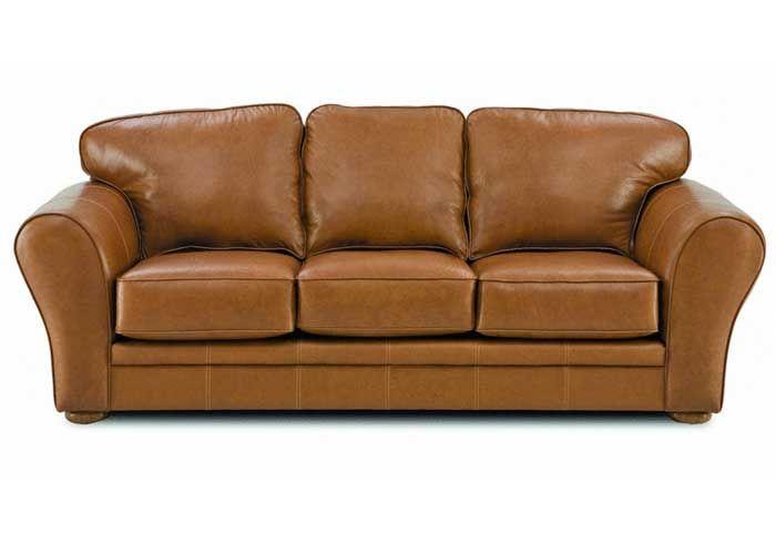 Natalia Palliser Leather Sofa Town And Country Leather Furniture Leather Furniture Palliser Furniture Leather Sofa