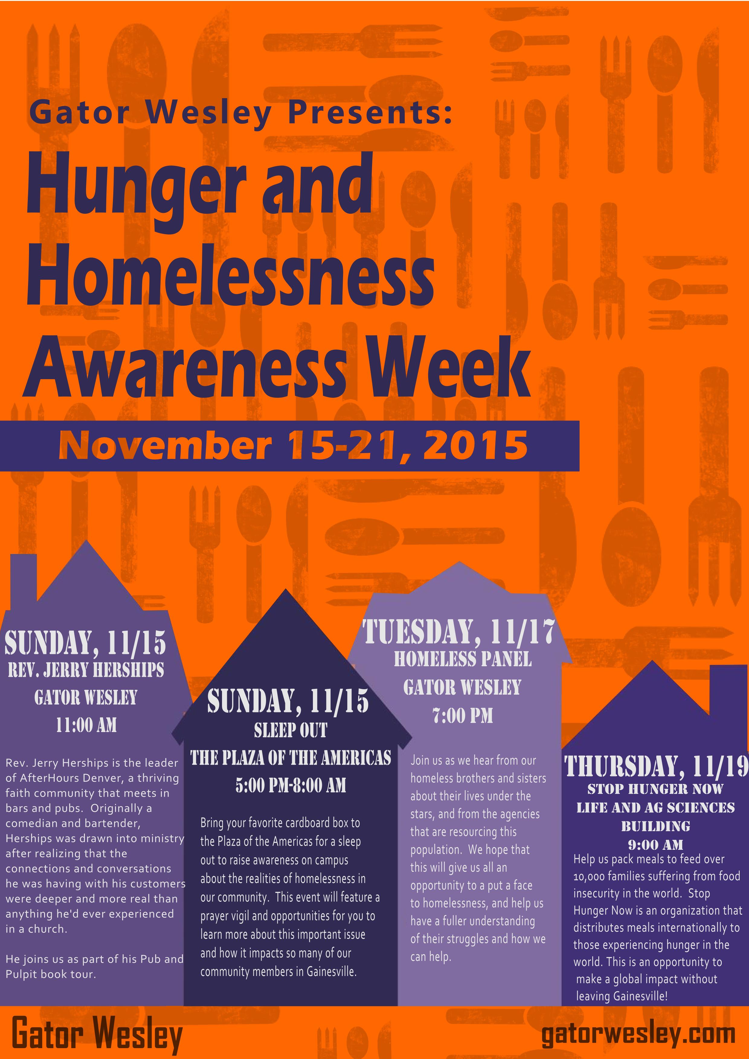 Homeless Flyer Google Search Homeless Veterans Pinterest