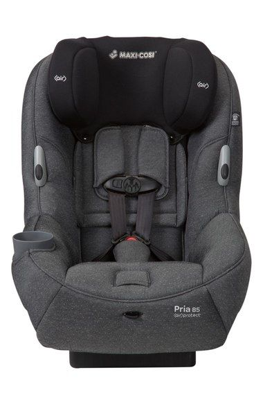 Maxi-Cosi® 'Pria™ 85 - Edward van Vliet Special Edition' Convertible Car Seat available at #Nordstrom
