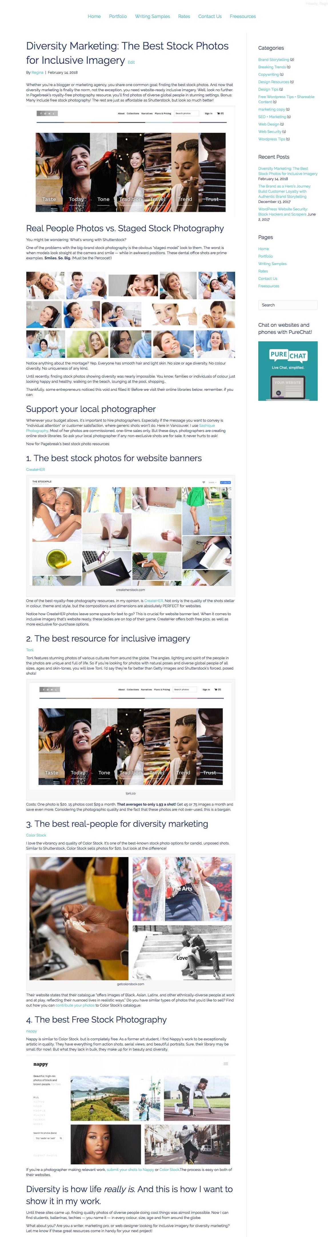 Blog And Linkedin Article Listing The Best Stock Photos For Diversity Marketing For Web Designs Content Marketing Banners And Best Stocks Stock Photos Photo