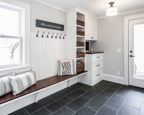 fantastic mudroom ideas for also pictures house entries rh pinterest