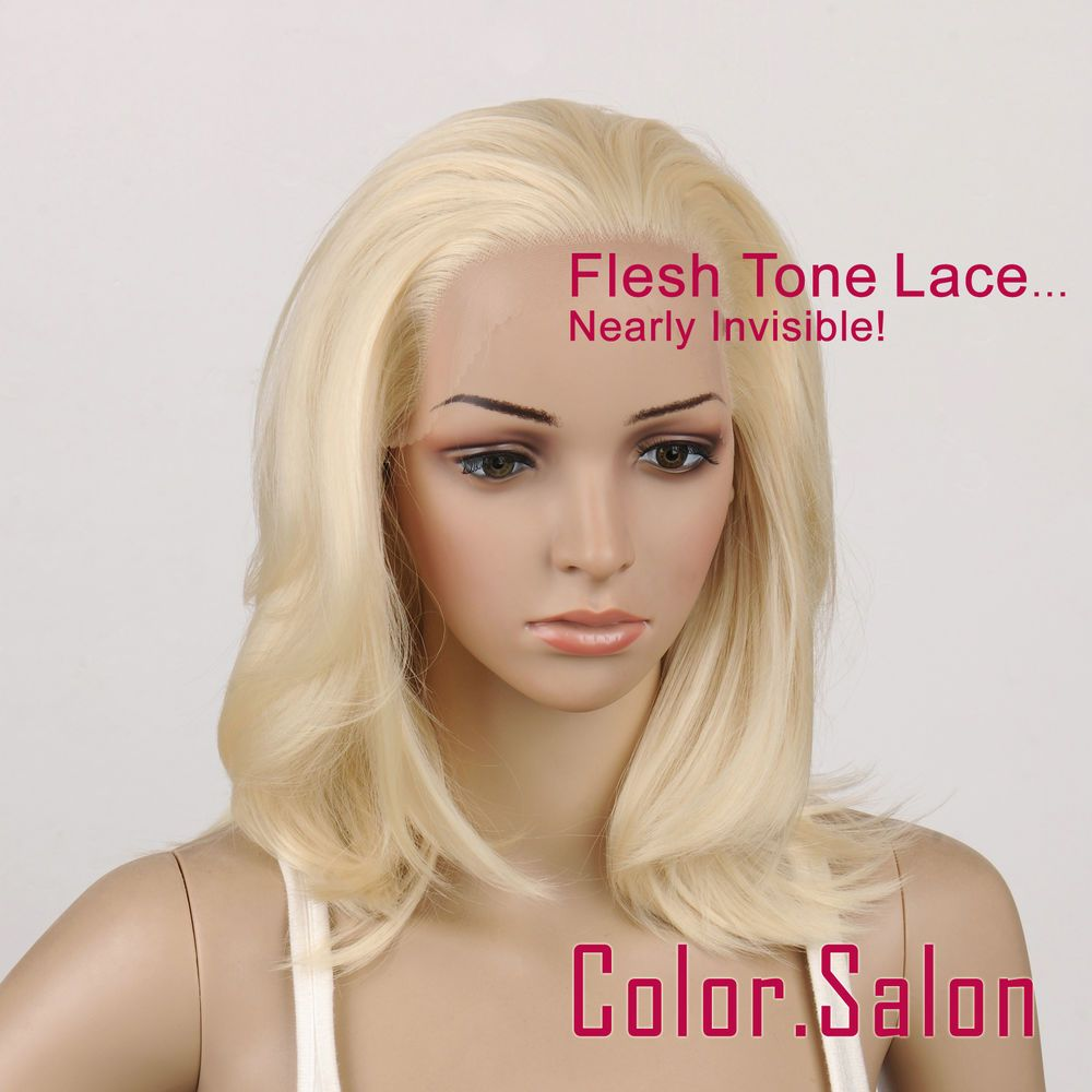Flesh Tone Lace for All Skin Tones ! Lace Color : Flesh. Target Skin : All Skin…