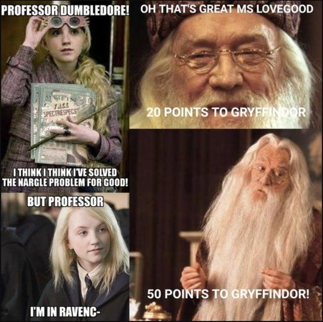 25 Dumbledore Memes More Powerful Than The Elder Wand Harry Potter Dumbledore Harry Potter Memes Hilarious Harry Potter Puns