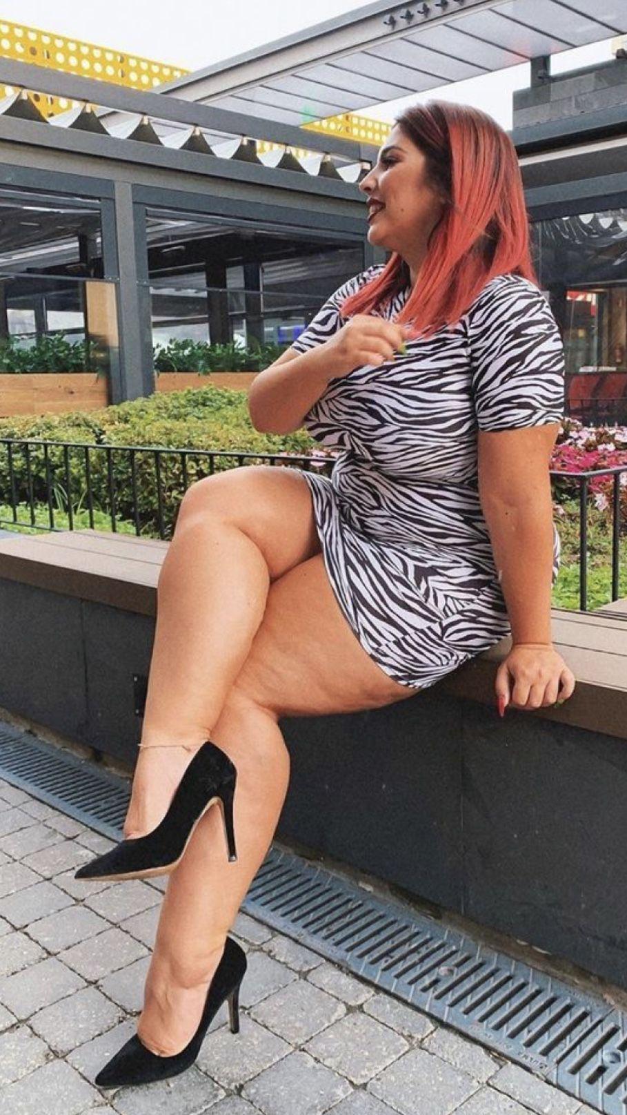 pornhud ebony