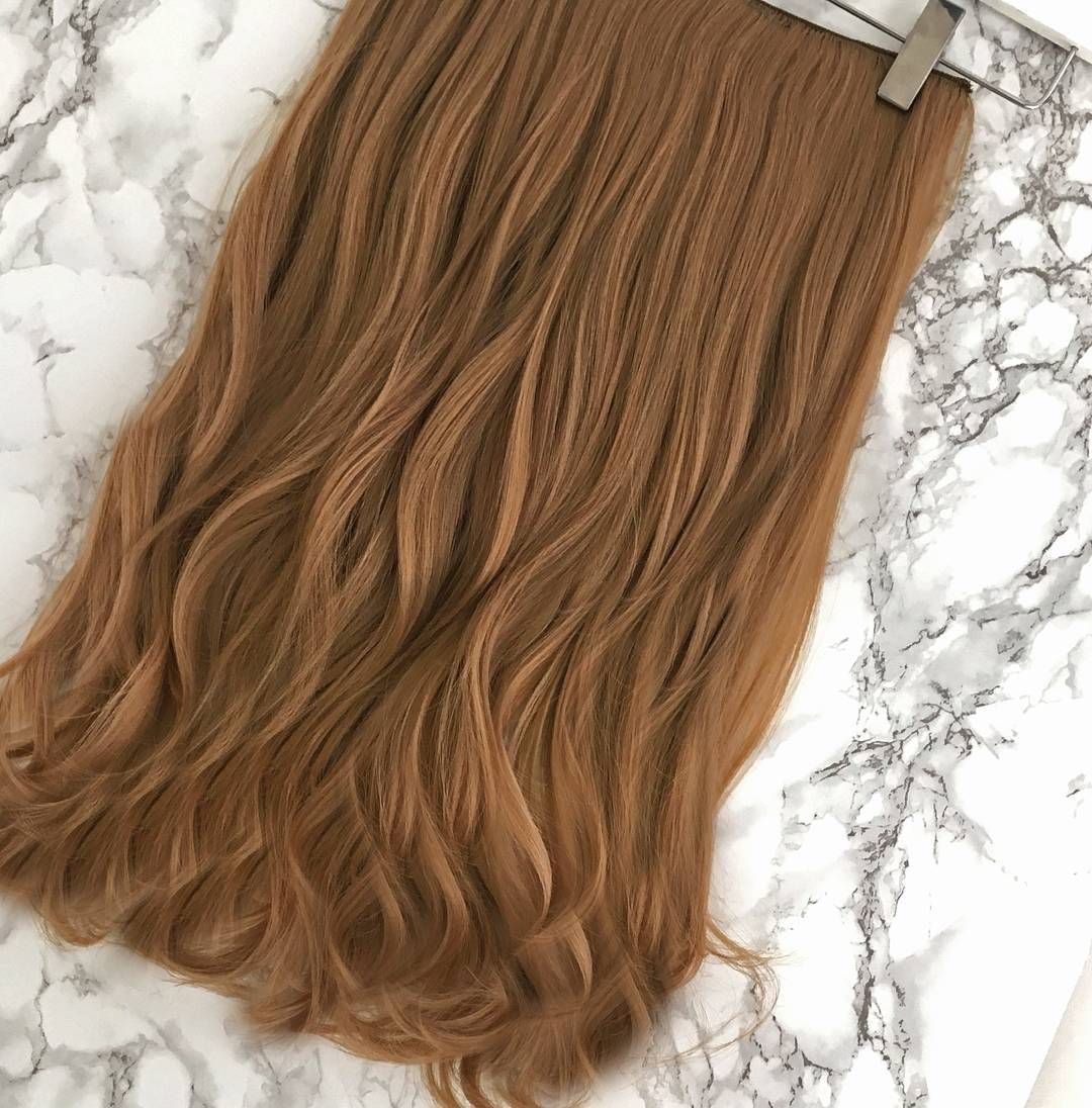Transform You Hair With Our Extreme Volume Hair Extensions