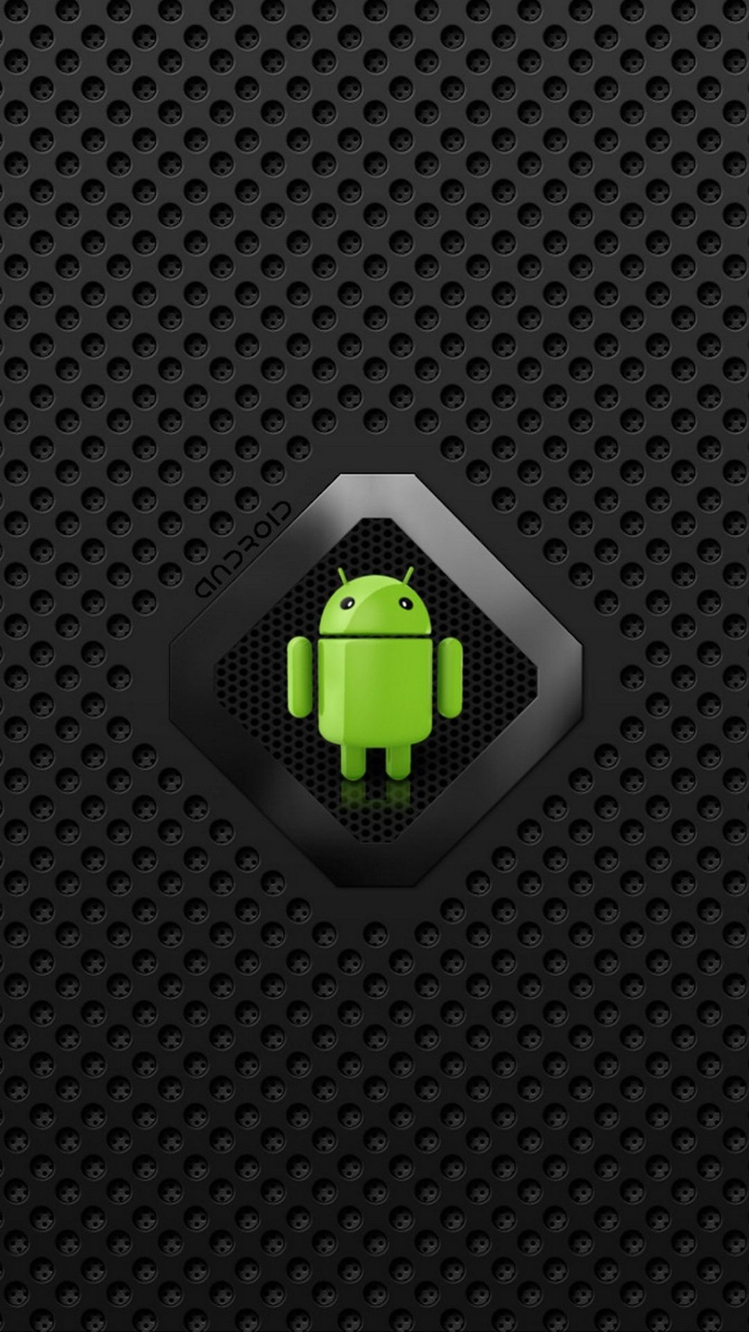 httpwallpaperformobile org16138locked wallpaper android