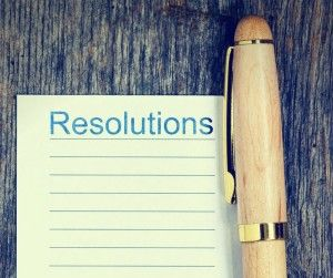 Resolutions by James Miller, adamantineyoga #Resolutions ...