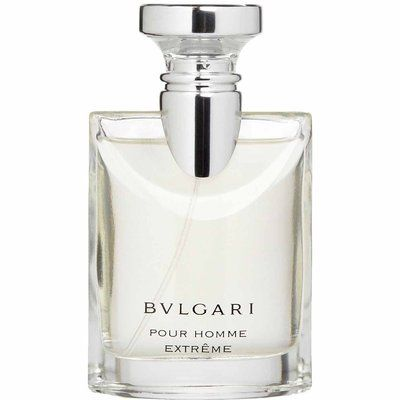 eb0bdcf0908 Perfume Bvlgari Pour Homme Extrême 100ml EDT Masculino Colonia De Hombre