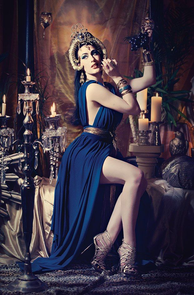 Betsy http://www.krulive.com/KruTalent/Dancers/13567/ | Great  Gatsby/Speakeasy/Prohibition Themed Entertainment | Pinterest | Dancers