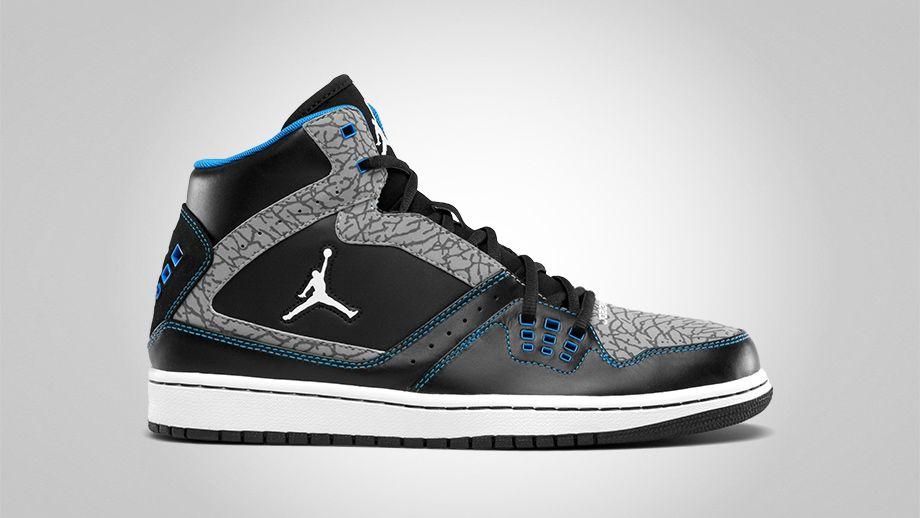 New Jordans Coming Out 2017 | New Jordans Coming Out in 2012