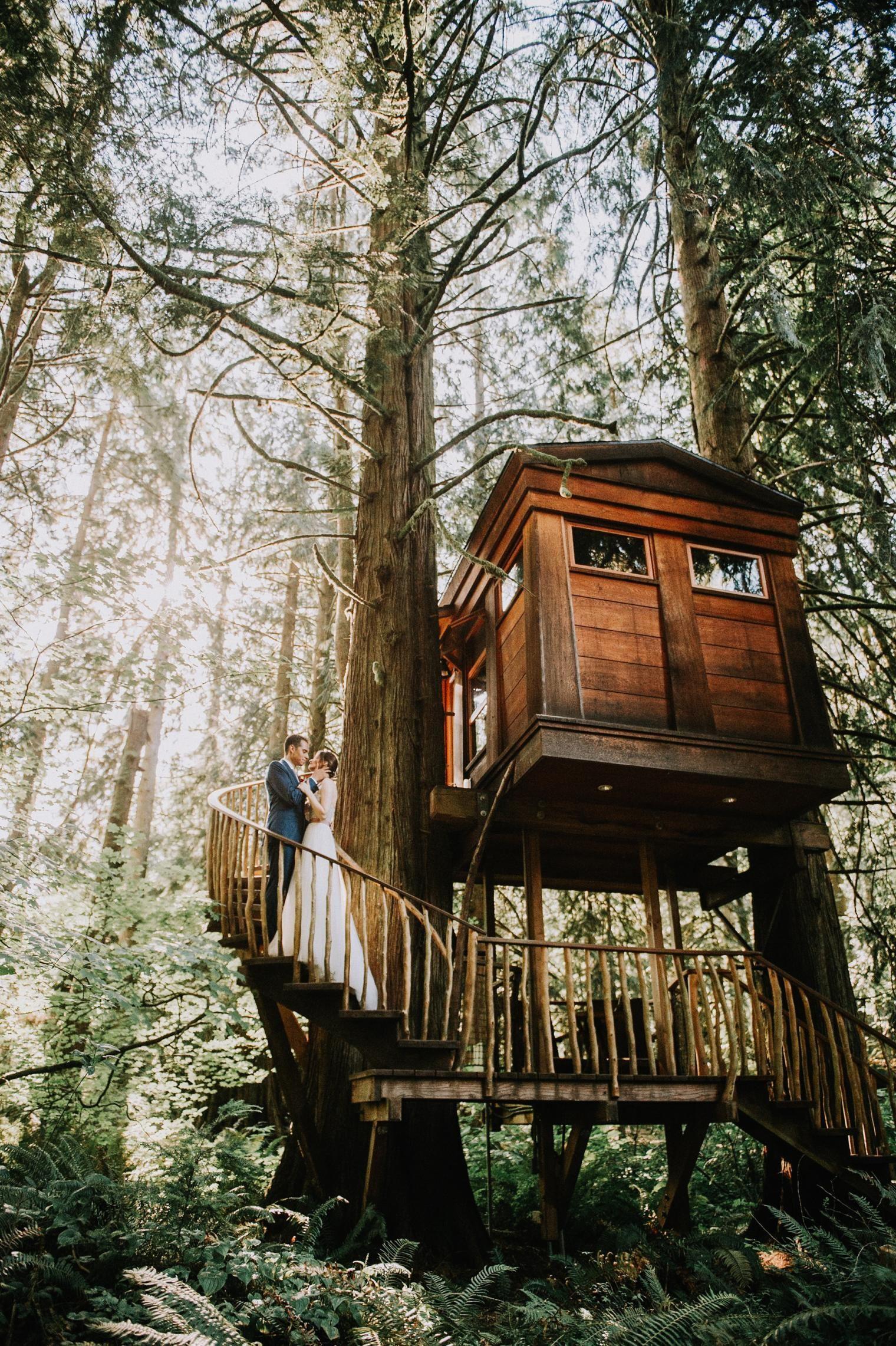 33+ Wooded wedding venues washington information