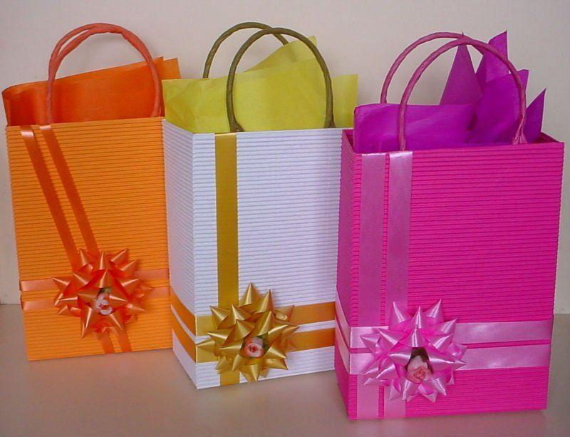 Cajas hechas a mano envoltura de regalos buy product on - Cajas decoradas a mano ...