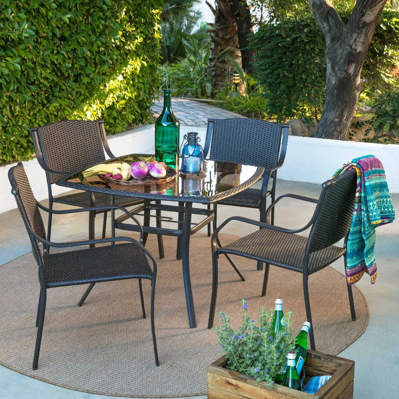 35 Inspiring Mahogany Decking Outdoor Patio Decor Outdoor