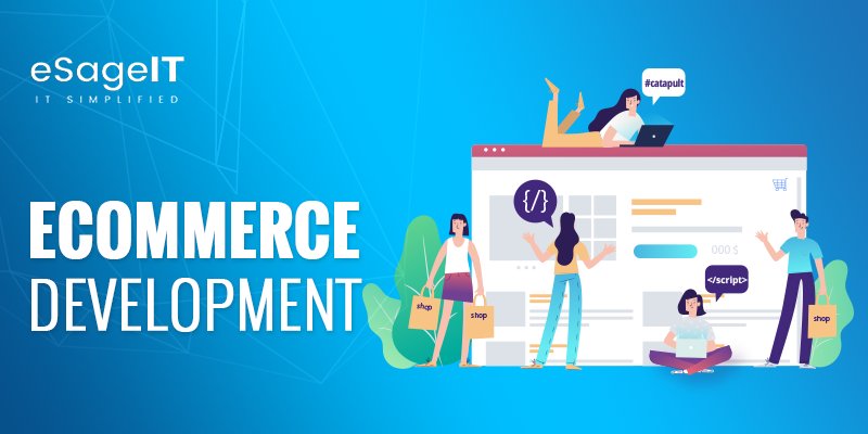 Top Web Design Web Development Service Provider Company India Web Development Web Design Ecommerce