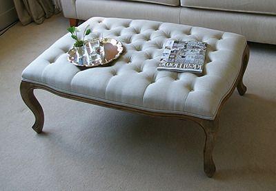 Ottoman Coffee Table Uk Google Search Upholstered Coffee Tables Upholstered Ottoman Ottoman