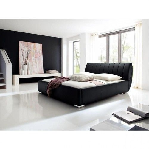 Pin von Markus Tatzreiter auf Home sweet home Bett ideen
