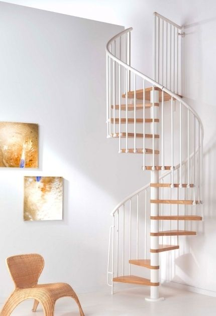Best Cheap Spiral Staircase Diy Staircase Diy Staircase 400 x 300
