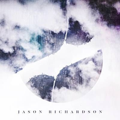 I Just Used Shazam To Discover Fragments By Jason Richardson Http Shz Am T320927300 Jason Richardson New Music Albums Music Albums