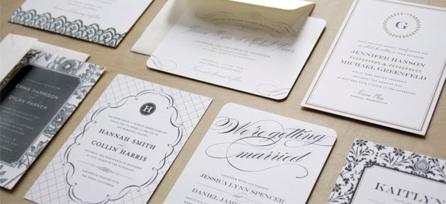 Gartner Studios Certificate Templates Place Card Template Gartner Studios