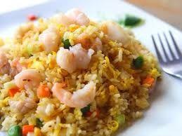 Afbeeldingsresultaat voor nasi goreng indonesisch