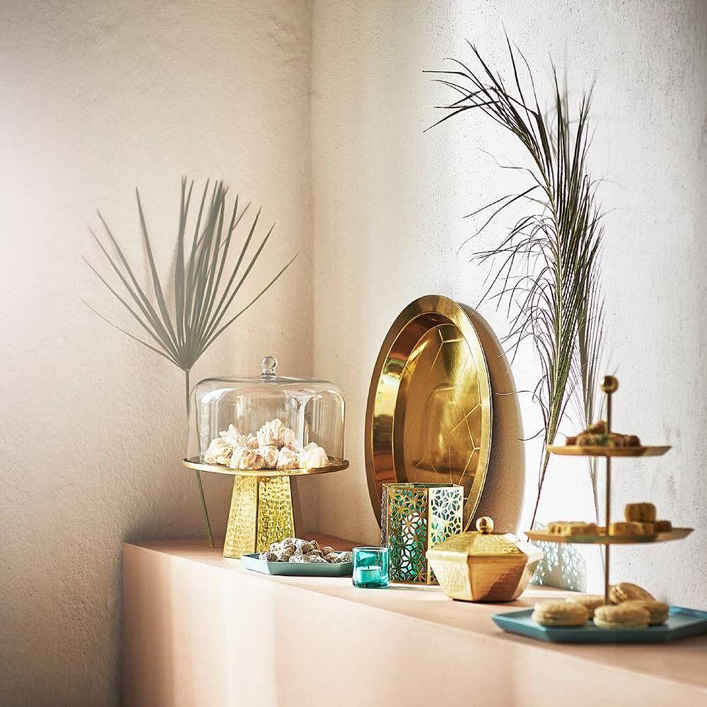 Pin By Ikea Saudi Arabia On Ljuv مجموعة Cake Stand With Lid Home Decor Mirror Table [ 1000 x 1000 Pixel ]
