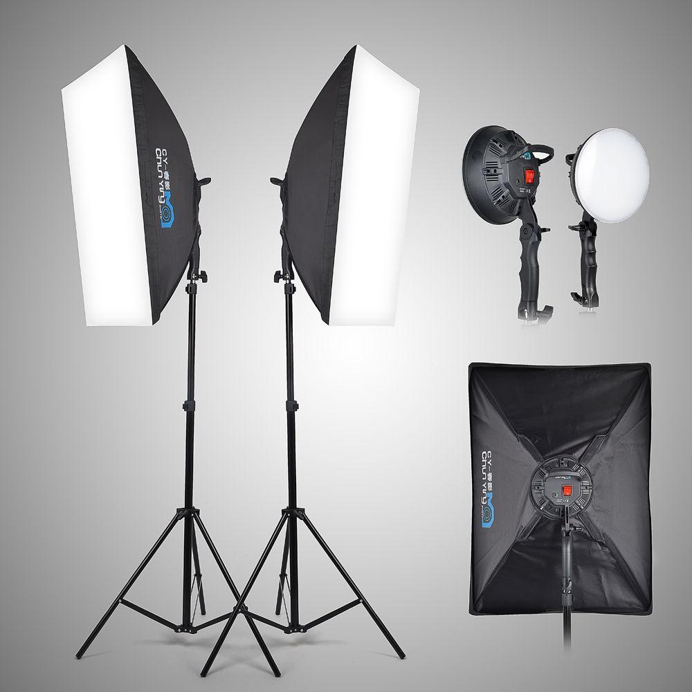 устанем мобильный свет фотографа аренда видно, картины изображением