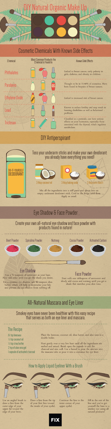 Saving Face with Organic Makeup #Infographics #organicmakeupinfographic Saving Face with Organic Makeup #Infographics #makeupinfographic Saving Face with Organic Makeup #Infographics #organicmakeupinfographic Saving Face with Organic Makeup #Infographics