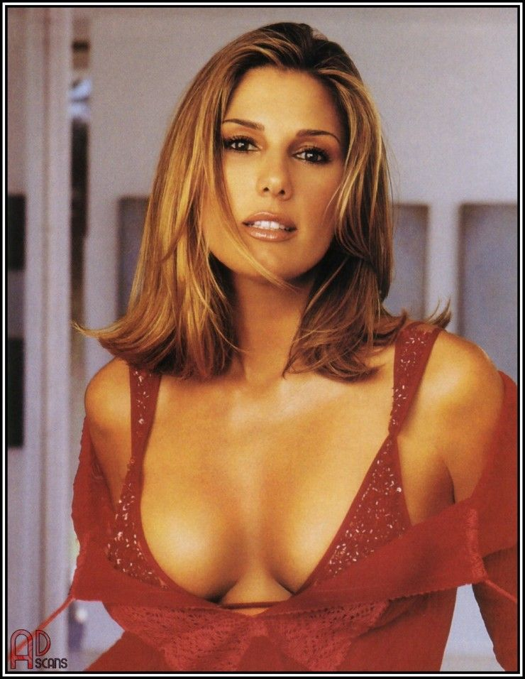 Hot Daisy Fuentes nudes (93 photos) Sexy, Instagram, underwear