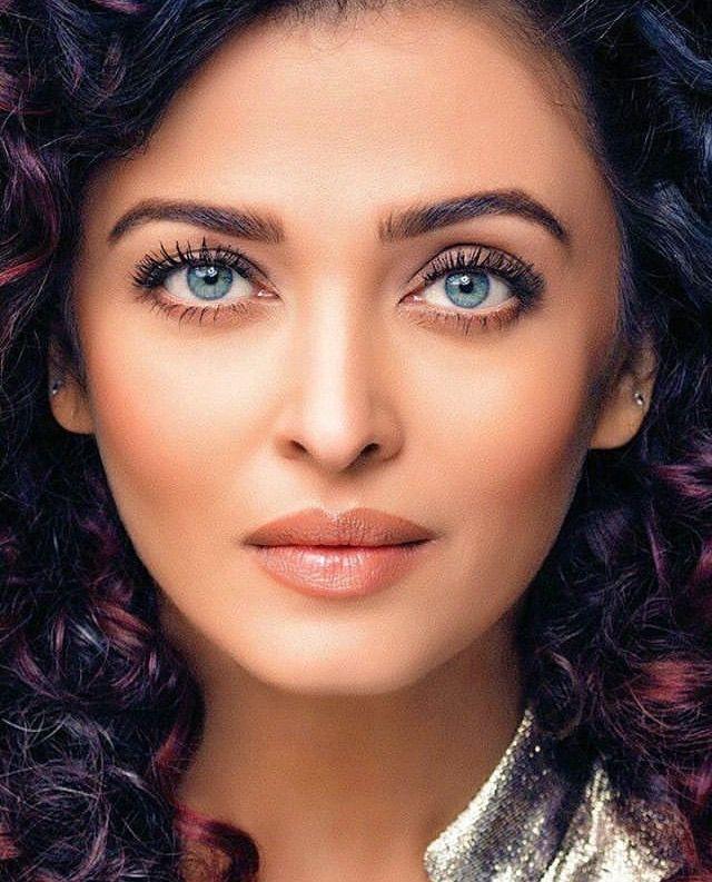 Индийский актер капур фото данном разделе