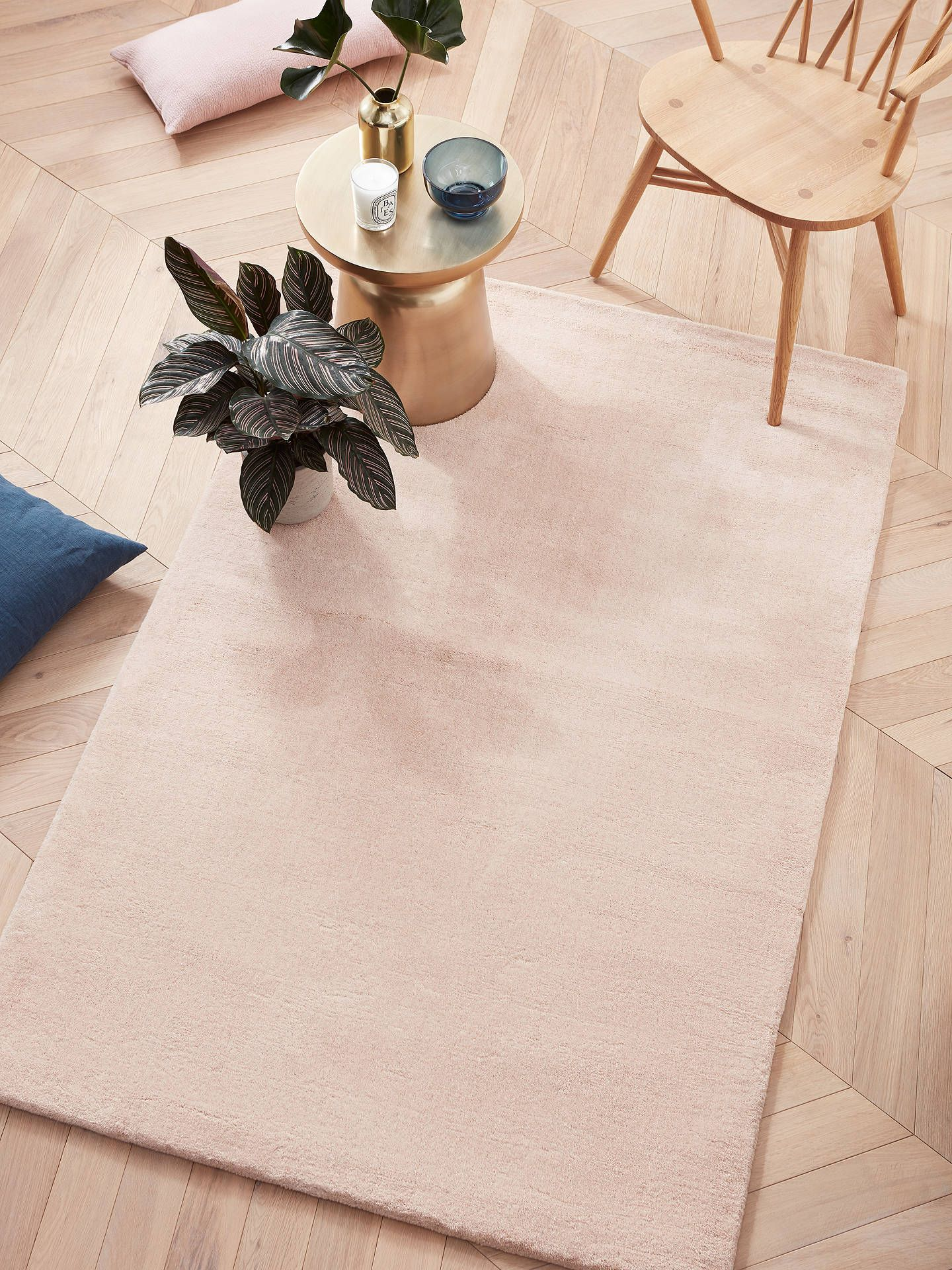 John Lewis Partners Wellington Rug