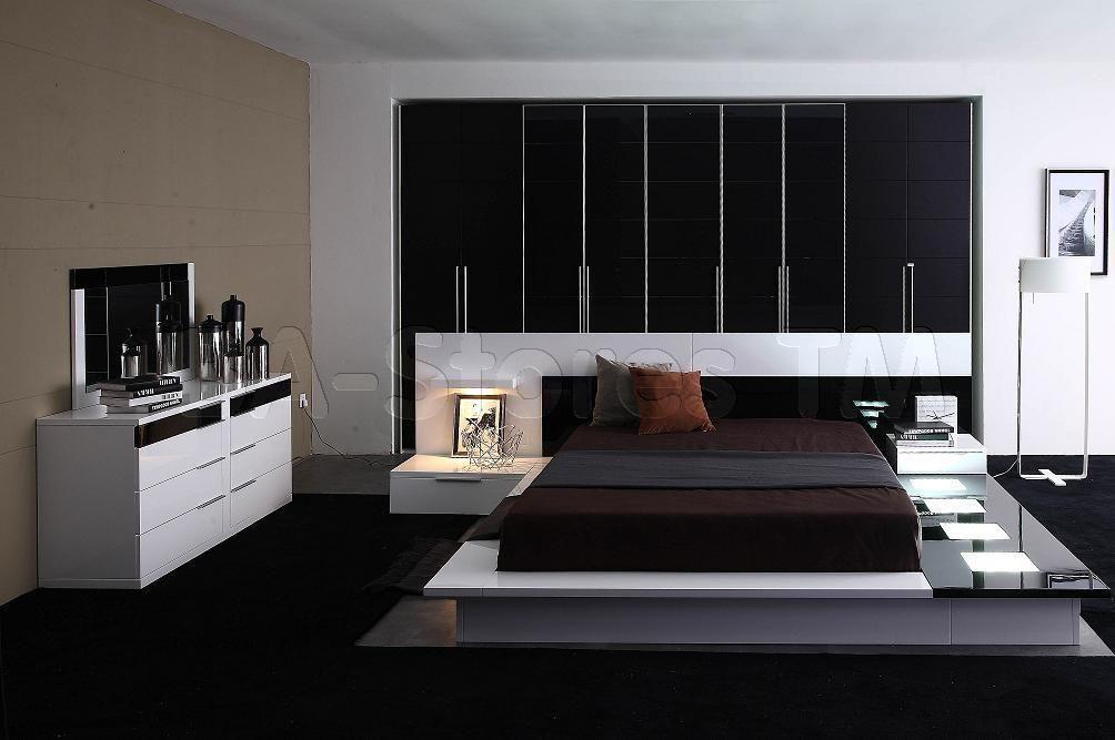 Mobila dormitor modern bucuresti | deep | Pinterest | Modern