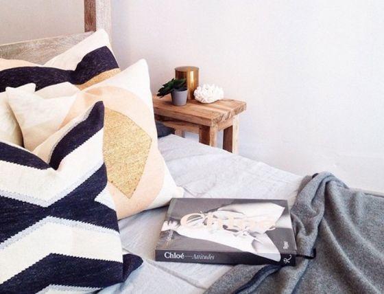 Langdon Ltd Kid S Rugs And Cushions Little Gatherer