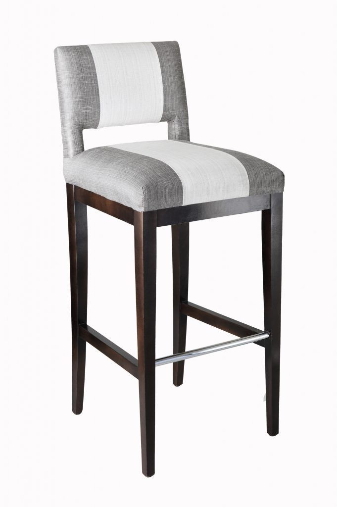 interior excellent upholstered bar stools restoration hardware and
