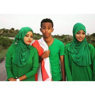 Somaliland Citizenz Somaliland Ha Noolato Instagram Photos And Videos Instidy Com Instagram Online Viewer Instagram Analytics Instagram Photo And Video