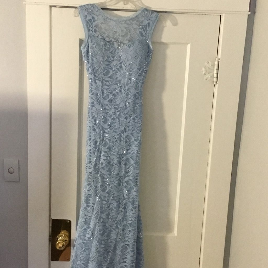 Windsor homecoming or prom dress windsor fc homecoming and products